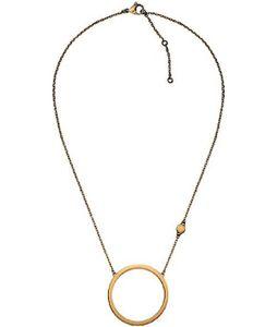 Tommy Hilfiger Jewelry Classic Signature 2700990 Damenhalskette