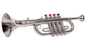 Concerto Trompete 42cm 4 Töne