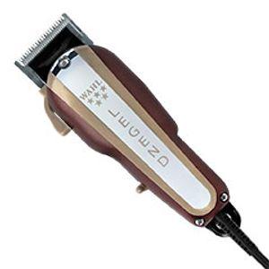 Wahl Haarschneidemaschine Legend bordeaux