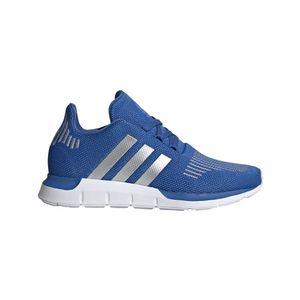 Adidas Schuhe Swift Run, EG3203, Größe: 36 2/3