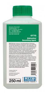 OTTO Chemie Glättmittel 250 ml