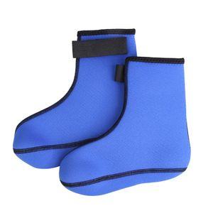 neu ballistic Tauchen Sock Badesocke Diving Wassersport Schuhe Neopren Unisex