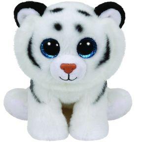 Tundra - Tiger weiss, 33cm