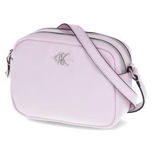 Calvin Klein Acc Handtasche, Farbe:PINK, Größe:OS