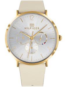 TOMMY HILFIGER - Armbanduhr Damen CASUAL - 1782035