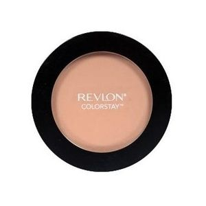 Revlon Color Pressed Powder 830 Light / Medium