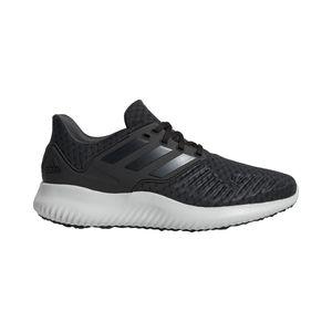 Adidas Alphabounce RC 2 Herren Trainingsschuhe, Größe:46 2/3 EU