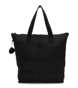 Kipling Imagine Pack True Black One Size