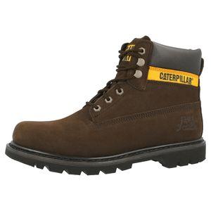 Caterpillar Schuhe Colorado, PWC44100950, Größe: 45