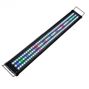 LED Aquarienbeleuchtung RGB, 120 cm