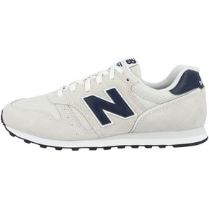 New Balance Sneaker low weiss 44,5