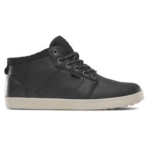 Etnies Herren Winterschuh JEFFERSON MTW, Größe Schuhe:41.5, Farben:black/tan