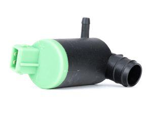 VEMO Waschwasserpumpe Scheibenreinigung für FIAT SCUDO Kasten 220L