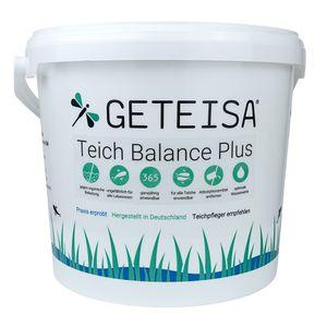 Geteisa Teichbalance Plus 2,5 kg