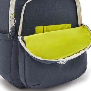Kipling Basic Seoul Rucksack 44 cm Laptopfach