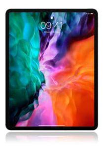 Apple iPad Pro 12.9 (4. Gen.) 128GB WiFi spacegrey   MY2H2FD/A