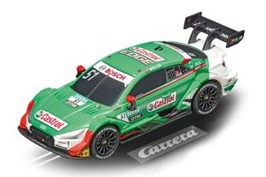 Carrera rennwagen Evolution Audi RS 5 DTM N.Müller Nr.51