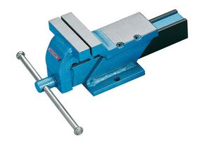 Gedore Parallel-Schraubstock 100 mm  409