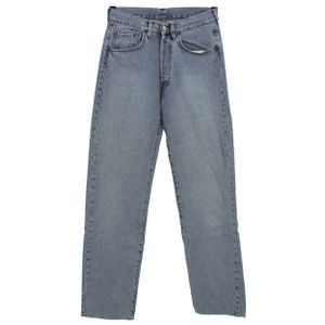 #5553 Replay, 991,  Herren Jeans Hose, Denim ohne Stretch, light blue, W 31 L 32