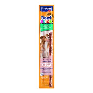 Vitakraft Beef Stick Hypoallergenic - 50 x 12g