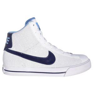 Nike Schuhe Sweet Classic High Gsps, 367112116, Größe: 39