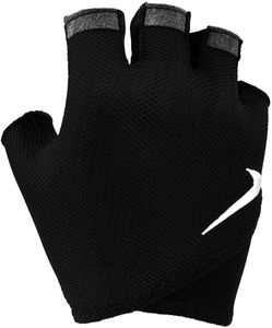 Nike Accessories Printed Gym Elemental Fitness Black / Black / White M