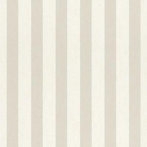 Rasch Tapete Kollektion Bambino XVIII 246056 Streifen