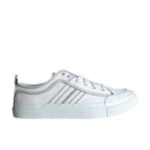Diesel Schuhe Y01873PR012T1015, Größe: 45