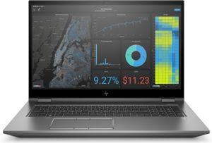 "HP Pavilion G7 17 - 17,3"" Notebook - Core i7 2,7 GHz 43,9 cm"