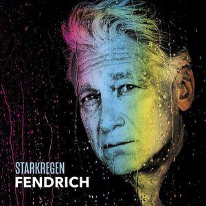 Rainhard Fendrich - Starkregen -   - (CD / Titel: Q-Z)