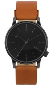 Komono KOM-W2253 Winston Regal Armbanduhr
