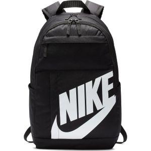 Nike Sportswear Rucksack, Farbe:Schwarz, Größe:One Size