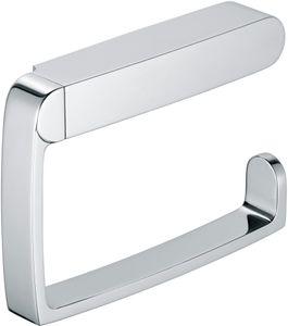 Keuco Elegance Toilettenpapierhalter verchromt - 11662010000