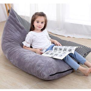 Stofftier Kuscheltiere Aufbewahrung Aufbewahrungstasche Sitzsack Kinder