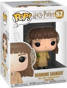 Harry Potter - Hermione Hermine Granger  57 - Funko Pop! - Vinyl Figur