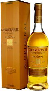 Glenmorangie The Original 10 Jahre Magnumflasche   40 % vol   1,5 l