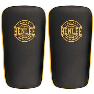 Benlee Super Thai Two Thai Pads Paar