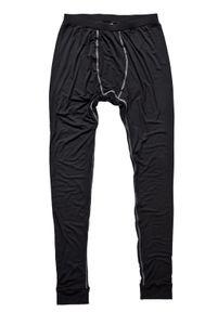 Dickies Lange Unterhose schwarz TH50000 BK L