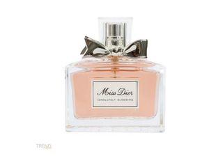 Dior Miss Dior Absolutely BloomingEau de Parfum 50 ml