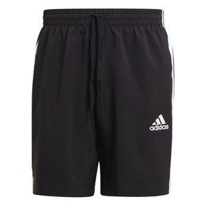 Adidas M 3S Chelsea Black/White L