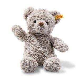 Steiff 113420 Soft Cuddly Friends Honey Teddybär | 23 cm Kuscheltier