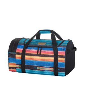 DaKine Reisetasche EQ Bag 31L Travel Bags Polyester 28 x 48 x 25 cm (H/B/T) Herren  31 Liter