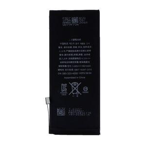 Cyoo - Premium - Lithium Ionen Akku - Apple iPhone 8 - 1821mAh
