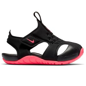Nike Minilette NIKE SUNRAY PROTECT 2 (TD)