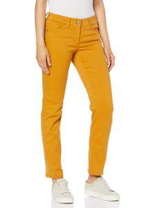 Gerry Weber Straight Leg Jeans