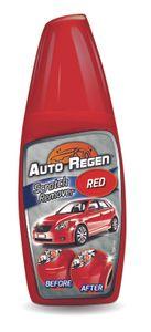Auto Regen KFZ-Kratzerentferner/ Lackstift 100 ml, Farbe Rot