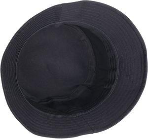 Bucket Hat Komfortables Material Fischerhut sind alle verfügbaren Kappen für Freizeitkleidung Sonnenhut