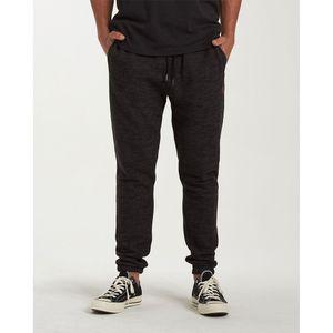 Billabong Balance Pant Cuffed Black M