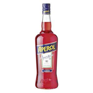 Aperol 11% Vol. 1 l