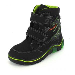 Ricosta Schuhe Grisu, 5231100092, Größe: 35